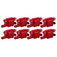 Car Performance Ignition Coil - 05-12 GM LS2/LS3/LS7/LS9 Corvette GTO CTS-V - V8