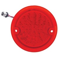 United Pacific CTL6066LED Tail Light