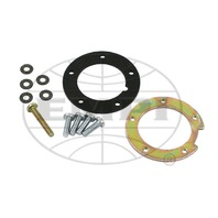 VW AIR COOLED VDO FUEL TANK SENDER MOUNT KIT FOR (226001) 226451