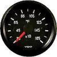 VW BUG AIR COOLED, VDO COCKPIT PYROMETER  KIT 1600 DEGREE  310953