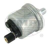 VW AIR COOLED VDO OIL PRESURE SENDER 80 PSI, M10-1.0,1 POLE  360001