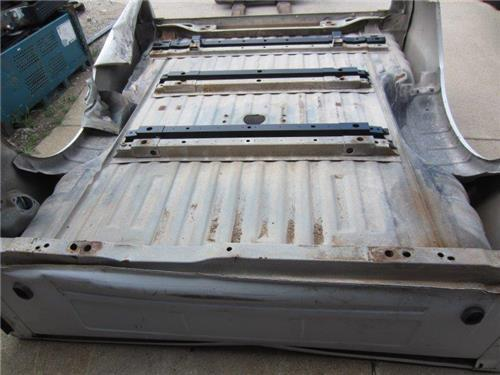 99 15 Ford F 250 F 350 Superduty Short Bed 6 75 Truck Bed