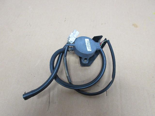 04 Lamborghini Murcielago #1025 Emission Pressure Control Sensor 400906206