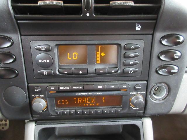 03 porsche boxster 986 1028 oem becker cdr23 reproductor 2010 malibu car stereo diagram 986 porsche car stereo diagram