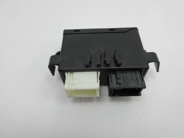 2003 BMW 3 SERIES E46 CONVERTIBLE ELECTRIC MIRROR MEMORY CONTROL MODULE 6916054