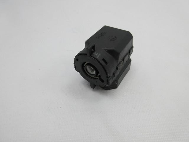 BMW M3 E46 OEM Ignition Switch 61326901961