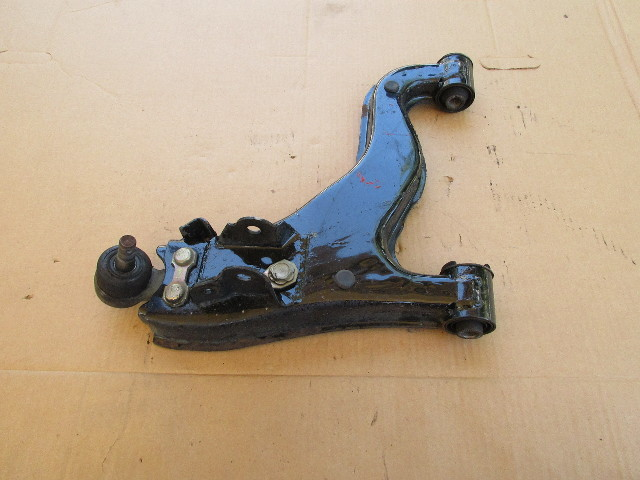 1986-1992 Toyota Supra MK3 #1042 Right Passenger Front Lower Control Arm