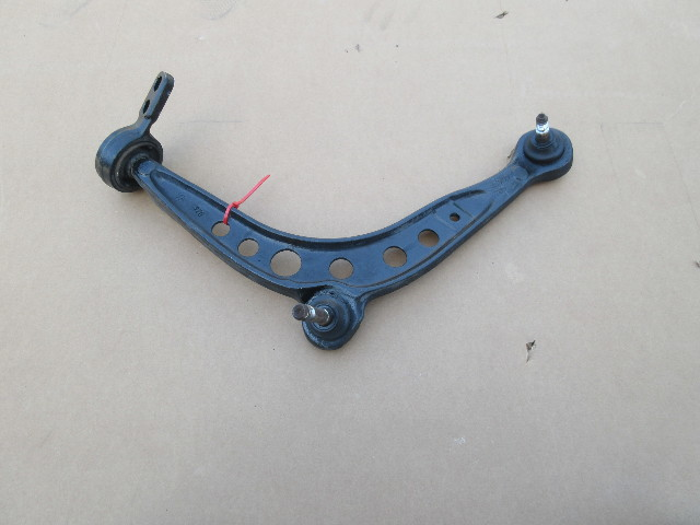 1999 BMW Z3 M Roadster E36 #1043 Left Driver Side Lower Control Arm