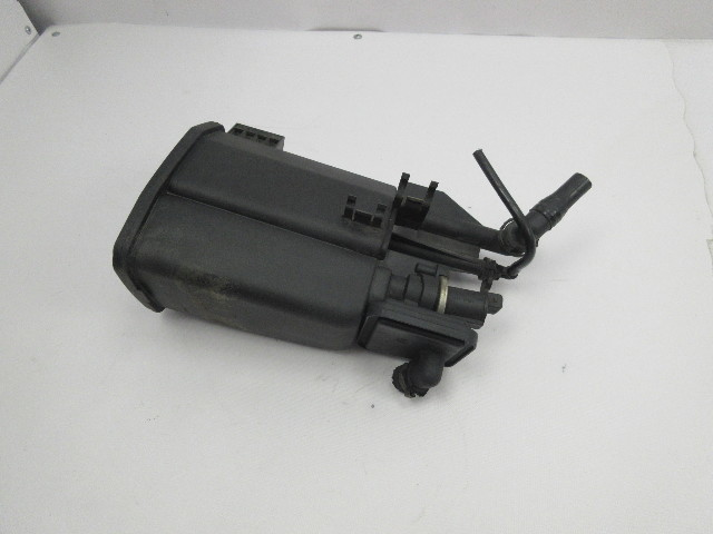 2000 BMW Z3 M Roadster E36 #1044 Fuel Charcoal Canister, Emissions 1184714