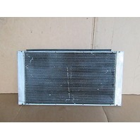 10 Mini Cooper S R56 #1006 Radiator Assembly OEM 2751276