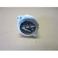 1995 Ferrari 456 456GT Water Coolant Tempature Gauge