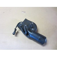 1995 Ferrari 456 456GT Windshield Wiper Motor