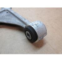 00 Chevrolet Corvette C5 Rear Left Upper Control Arm Wishbone 10233620 #1013