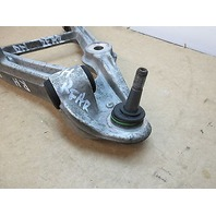 00 Chevrolet Corvette C5 Rear Right Lower Control Arm 10233630 #1013