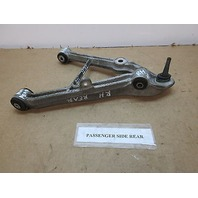 00 Chevrolet Corvette C5 Rear Right Lower Control Arm 10233630 #1013