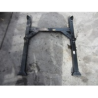 2004 Lamborghini Gallardo Rear Upper Frame Section, Engine 408813703