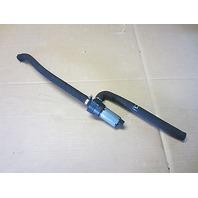 2004 Lamborghini Gallardo Heater Electric Water Coolant Pump W/ Hoses 78965561