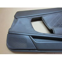 2004 Lamborghini Gallardo Passenger Side Door Panel 401867106G
