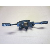 04 Lamborghini Gallardo Combination/Steering Column Switch 401953513, Headlight