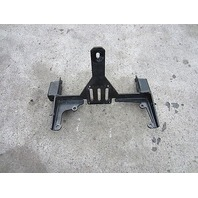 2002 Maserati M138 Coupe 4200GT Exhaust Mount Bracket 191399