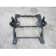2002 Maserati M138 Coupe 4200GT Front Sub-Frame Crossmember