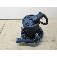 06 BMW M6 E63 Smog Air Pump Emissions 11727571589