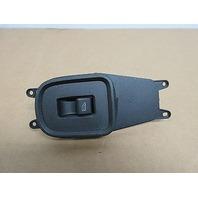 07 Aston Martin V8 Vantage Roadster #1014 Right Window Switch 7G33-14717-AA