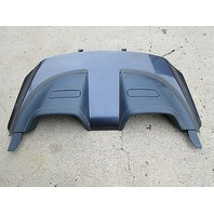 07 Aston Martin V8 Vantage Roadster #1014 Tonneau Cover Assembly COMPLETE