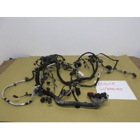 Aston Martin V8 Vantage Roadster #1014 4.3L Engine Wire Harness 6G33-12B637-AG