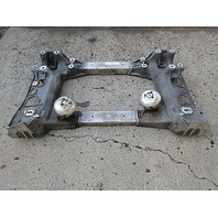 Aston Martin V8 Vantage Roadster #1014 Engine Carrier Sub Frame Crossmember