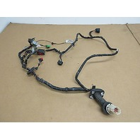 Aston Martin V8 Vantage Roadster #1014 Left Door Wire Wiring Harness 7G33-14631