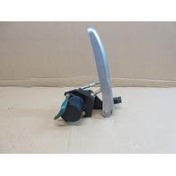 04 Lamborghini Murcielago #1025 Gas Accelerator Pedal & Potentiometer 400907475