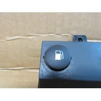 04 Lamborghini Murcielago #1025 Fuel Hazard Folding Mirror Switch 418927127A