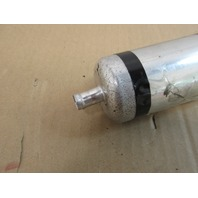 04 Lamborghini Murcielago #1025 Fuel Gas Pump 2024398
