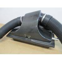 04 Lamborghini Murcielago #1025 Left Carbon Fiber Air Filter Box Airbox