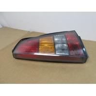 04 Lamborghini Murcielago #1025 Left Driver OEM Taillight 410945095A