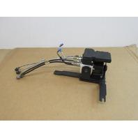 04 Lamborghini Murcielago #1025 ABS Hydraulic Actuator Unit & Module 31010786