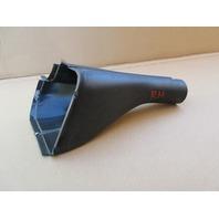 04 Lamborghini Murcielago #1025 Right Front Brake Air Duct Conveyor 410807606