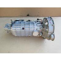 04 Lamborghini Murcielago #1025 E-Gear Transmission Gearbox Complete 12k