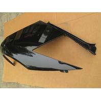 04 Lamborghini Murcielago #1025 Right Passenger Front Fender Carbon Fiber OEM