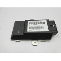 2002 BMW 745i E65 E66 #1033 Steering Column Control Module 32306760542