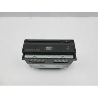 2002 BMW 745i E65 E66 #1033 GPS Navigation DVD Drive Unit 65906939151