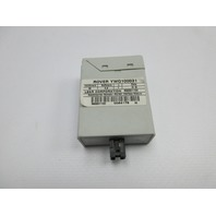 99-04 Land Rover Discovery II 2 #1034 Interface Control Module ECU YWQ100031