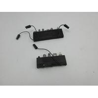 1998 BMW M3 E36 Sedan #1041 Antenna Amplifier Filter Booster 65258375174 65258375175