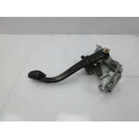 2003 BMW M3 E46 Convertible #1040 SMG Transmission Brake Pedal 35112229128
