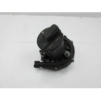 2003 BMW M3 E46 #1040 Secondary Air Injection Pump Smog Pump 11727832045