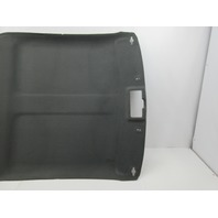 1986-1992 Toyota Supra MK3 #1042 Grey Cloth Headliner OEM Original Hardtop