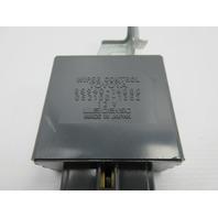 1986-1992 Toyota Supra MK3 #1042 Windshield Wiper Control Unit Module Computer