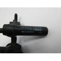 1986-1992 Toyota Supra MK3 #1042 Air Temperature Ambient Sensor