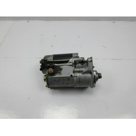 1986-1992 Toyota Supra MK3 #1042 OEM Starter Manual Transmission W58